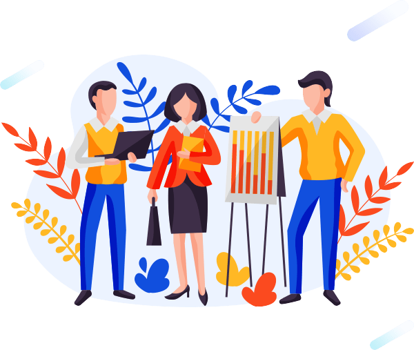 brand development service