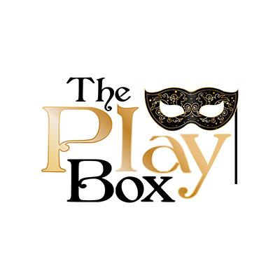 the play box