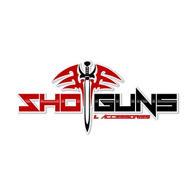 sho guns