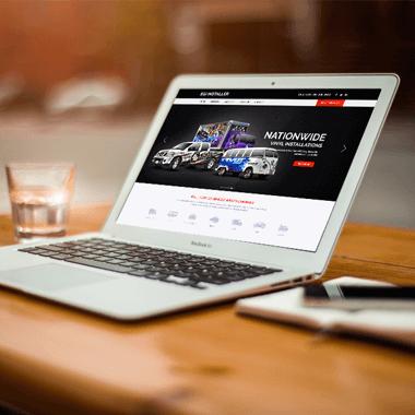 N_EGI-Applications-Inc-Advertising