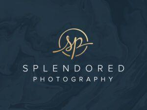 splendored