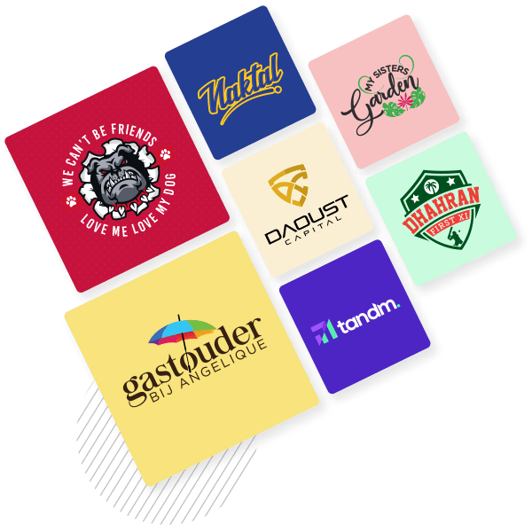 logo design company in new jersey