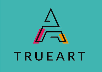 Abstarct_logo_design_11