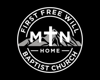 MN - religious logo design - icreativesol