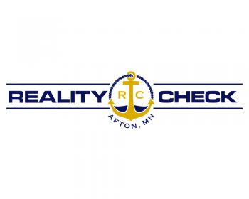 REALITY - sports logo design - icreativesol