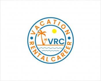 Vacation-Rental - travel logo design - icreativesol