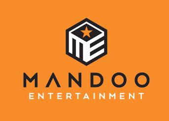 Wordmark_logo_