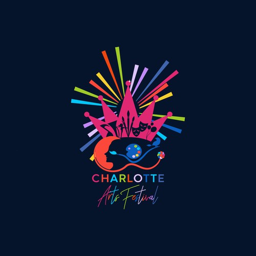 art logo 10