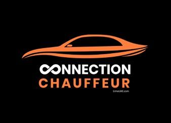 automotive logo design company