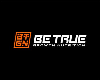 battle - sports logo design - icreativesol