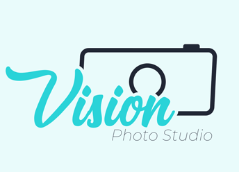 combination_logo_14