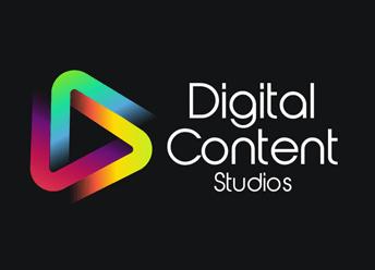 combination_logo_30