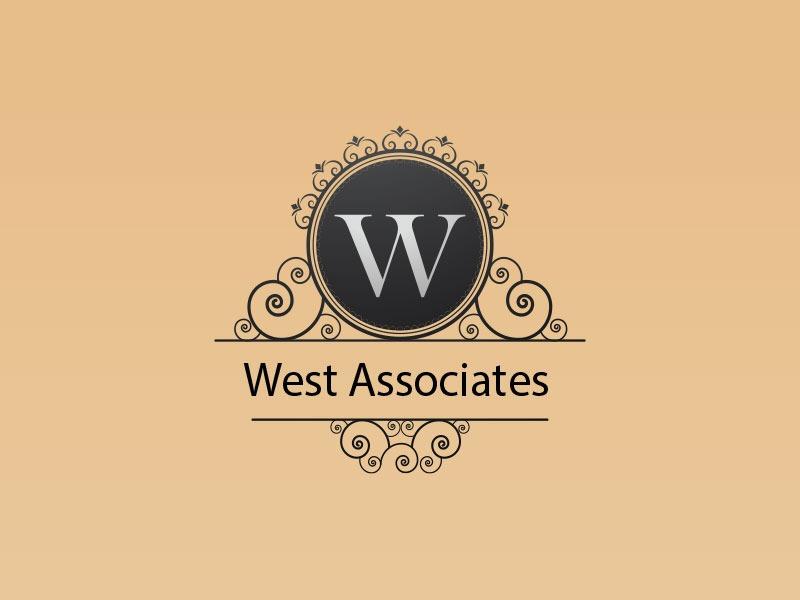 consulting logo design company - icreativesol