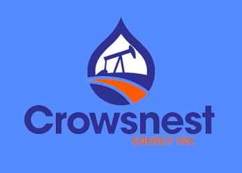 emblem_logo_design_22