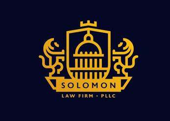 emblem_logo_design_26