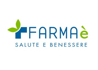 farma - medical logo design - icreativesol