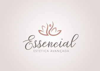fashion logo design - icreativesol