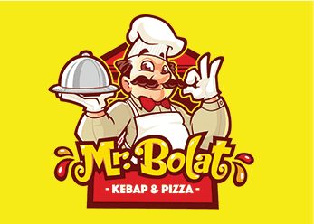 mascot_logo_design_11