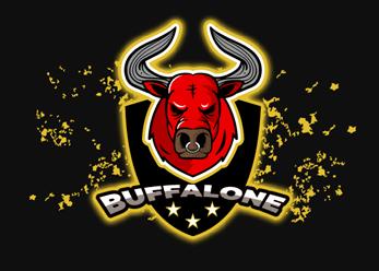 mascot_logo_design_17