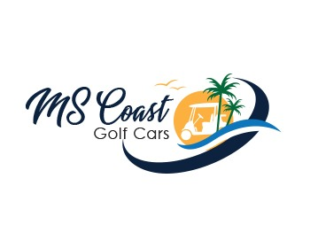 mc - travel logo design - icreativesol