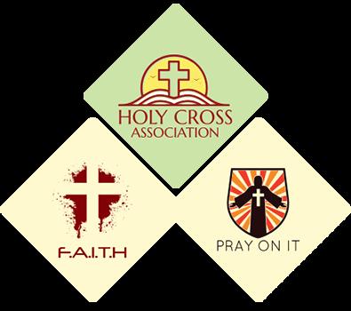 religious logo design company