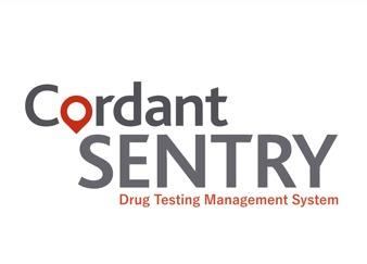 sentry - medical logo design - icreativesol