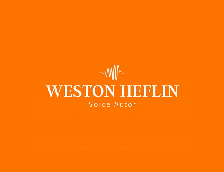wetson - music logo design - icreativesol